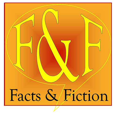 Facts and Fiction Publication Logo500px