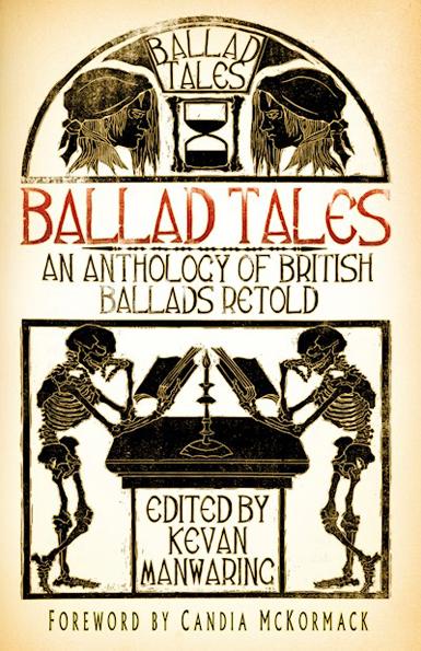 Ballard Tales